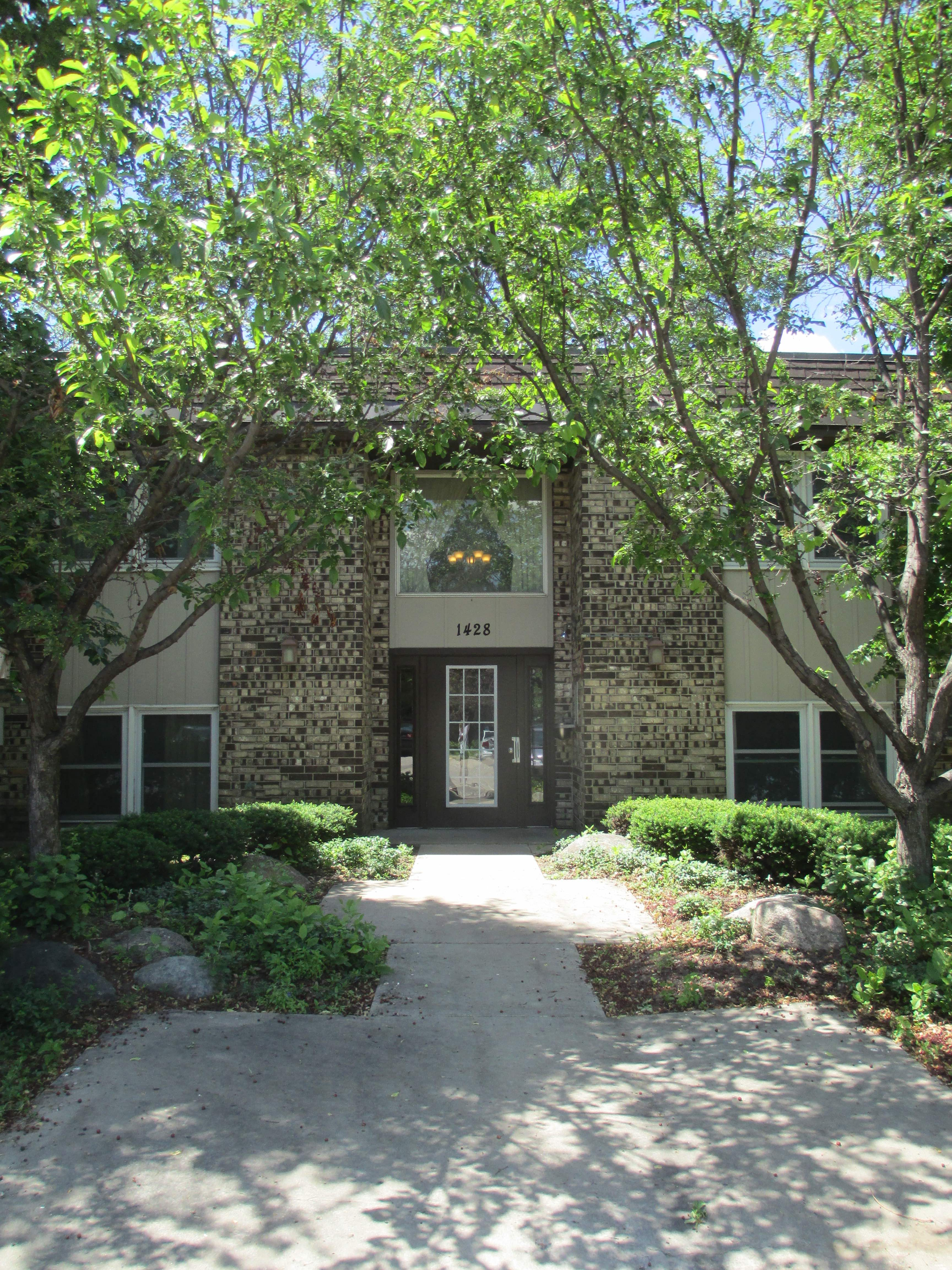 Apartments For Rent In Shakopee Minnesota